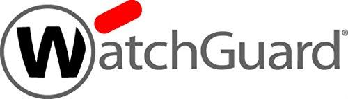 Watchguard WG019364 Watchguard Technologies INC