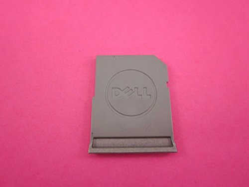 Dell 391NN SD Card Blank Latitude E6430 (Dell Digital Memory)