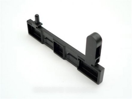 Fagor – Pestillo de puerta gancho para Micro microondas fagor ...