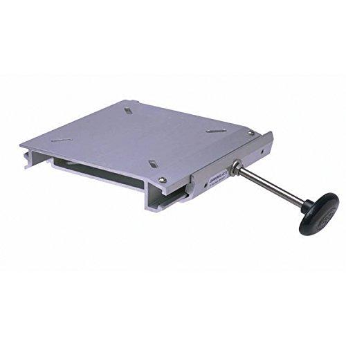 Garelick/Eez-In 75080:01 Low-Profile Seat Slide