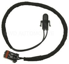 Volvo 30674546, Ambient Air Temperature Sensor
