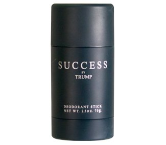 Success-By-Trump-Deodorant-Stick