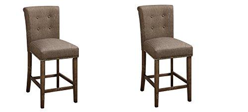 Rangers Folding Chairs Texas Rangers Folding Chair