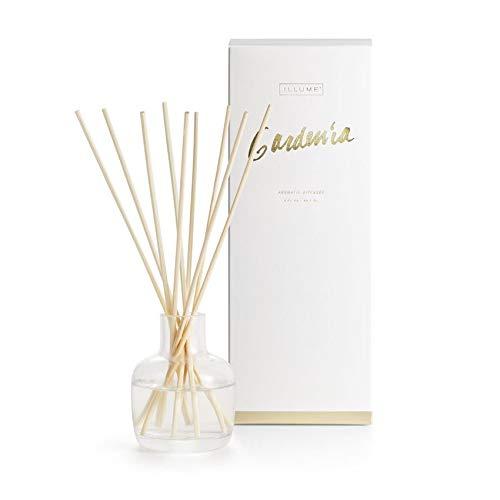 ILLUME Gardenia Diffuser, 1 EA ()