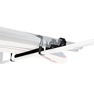 Thule 833 - Porta Windsurf per Barre Alluminio 7 spesavip