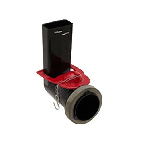 Kohler 84996 Flush Valve ()
