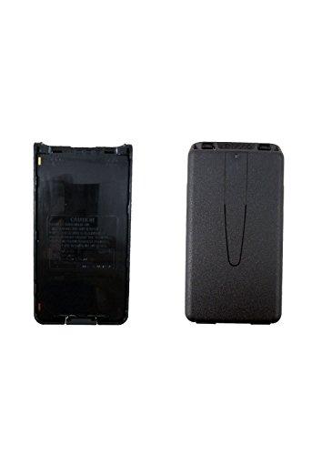 Kenwood KBP-5 AA alkaline refillable battery pack for NX3...
