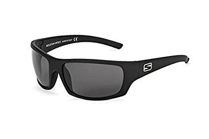 678de8f910 Amazon.com  Skeleton Optics Renegade Standard Line Sunglasses