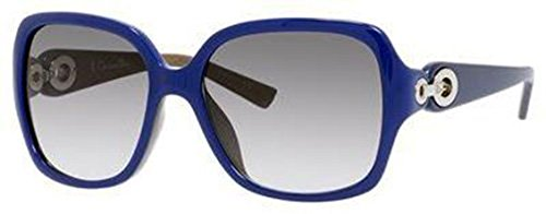 christian-dior-diorissimo-1-n-s-sunglasses-navy-blue-tortoise-gray-gradient-cleaning-kit-bundle