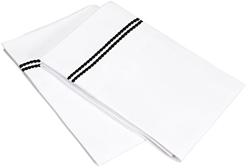 super-soft-light-weight-100-brushed-microfiber-king-wrinkle-resistant-2-piece-pillowcase-set-white-w