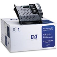 Price comparison product image Brand New Genuine Hewlett Packard HP Q3675A Laser Toner Transfer Kit, Designed to Work for HP Color LaserJet 4600n, HP Color LaserJet 4610n, HP Color LaserJet 4650