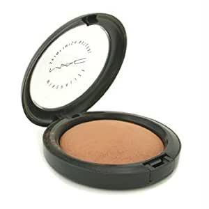 MAC - Mineralize Skinfinish Natural - Dark 10/g/0.35oz