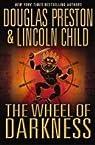 The Wheel of Darkness par Preston