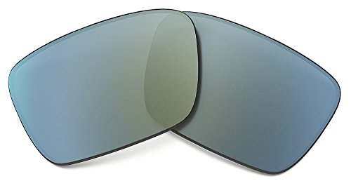 oakley fuel cells - 8