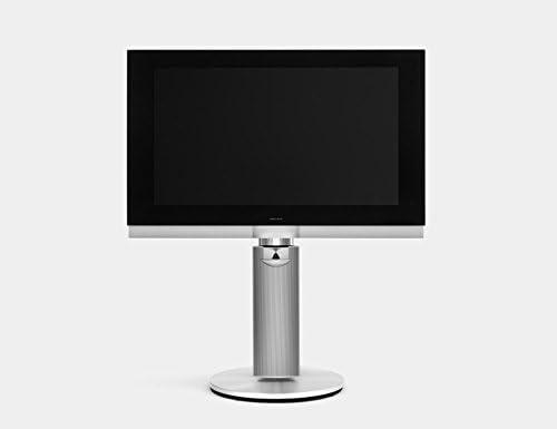 Bang & Olufsen BEOVISION 7 – 40 MK4 full-HD TDT integrado/DVD: Amazon.es: Electrónica
