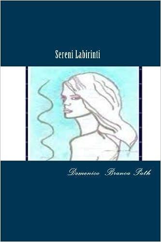 I Poeti Contemporanei 34 - 7 autori (I Poeti Contemporanei - 7 autori) (Italian Edition)