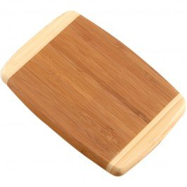 Cutting Board Bamboo 5