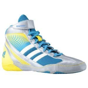 Adidas Response   Wrestling Shoes Bahia Limited Edition