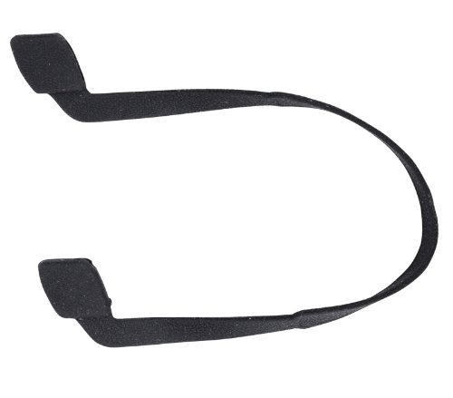 AMC Sunglass Retainer Safety Stretch product image