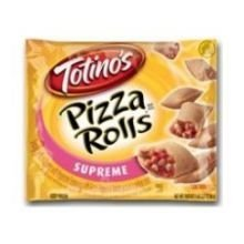 totinos-supreme-pizza-rolls-75-ounce-12-per-case