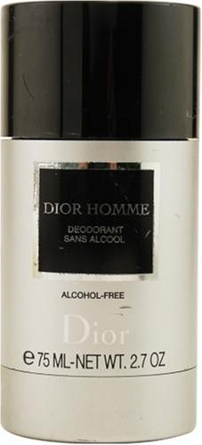 ian Dior For Men. Deodorant Stick Alcohol Free 2.7-Ounce ()