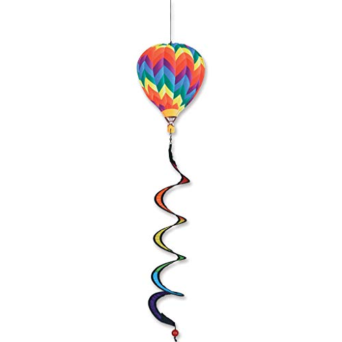 Premier Kites Twister - Hot Air Balloon