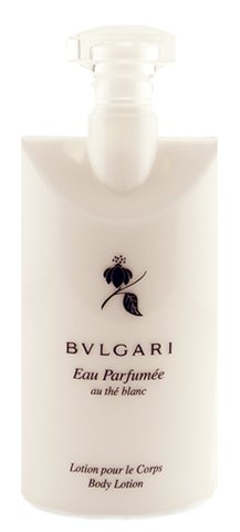bvlgari-white-tea-au-the-blanc-body-lotion-lot-of-6-ea-25oz-bottles