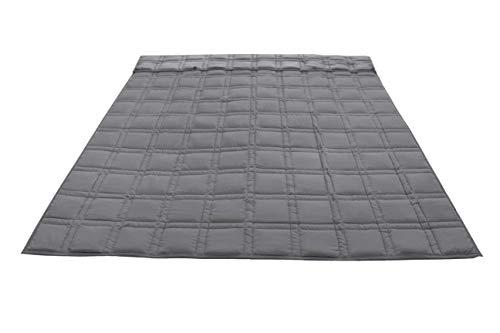 - Pine & River Comforter - | Ultra Soft Microfiber - (86