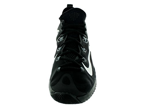 free shipping largest supplier Nike Men's Zoom Hyperrev 201 Trainers Black websites sale online 5tTRQ13YGY