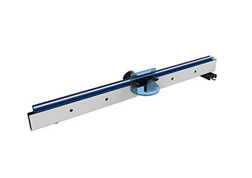 - Kreg PRS1015 Router Table Fence
