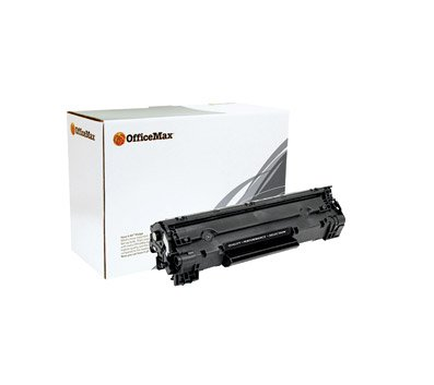 officemax-remanufactured-blk-toner-cartridge-replacement-for-hp-cb436a