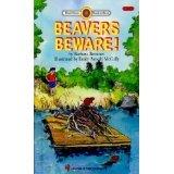 Beavers Beware!, Barbara Brenner, 0836817699