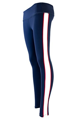 . Lone Star Yoga Pant Full Length Leggings