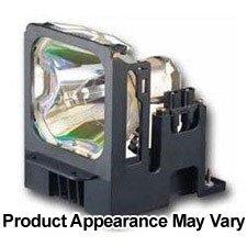 Pureglare VLT-XL5950LP Projector Lamp for Mitsubishi LVP-XL5900U,LVP-XL5950,LVP-XL5980,LVP-XL5980LU,LVP-XL5980U,XL5980,XL5980LU,XL5980U