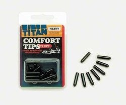 Pinch Collar Comfort Tips Large - 22 pk