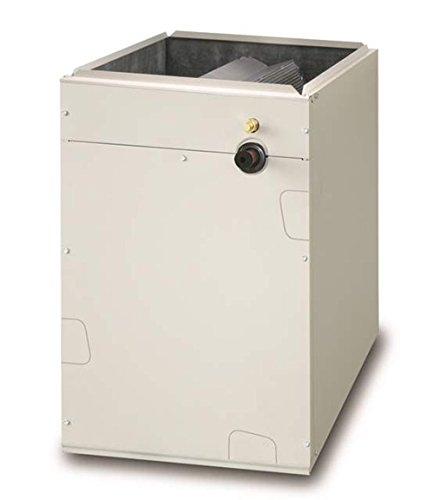 Garrison C6BAT60CD Full-Cased 50 Ton Upflow Evaporator Coil