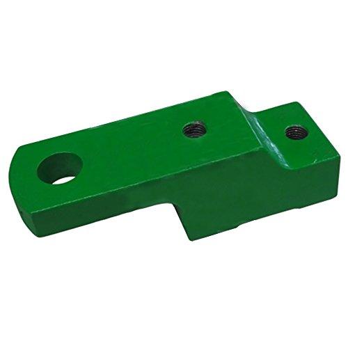R88665 New Drawbar Hammerstrap for John Deere 6800 6810 6900 6910 7200 7210 +