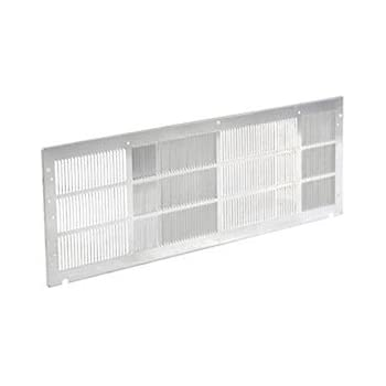 Amazon Com Wall Sleeve Grille Foruniversal Packaged