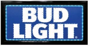 Outdoor Led Bud Lights in US - 1