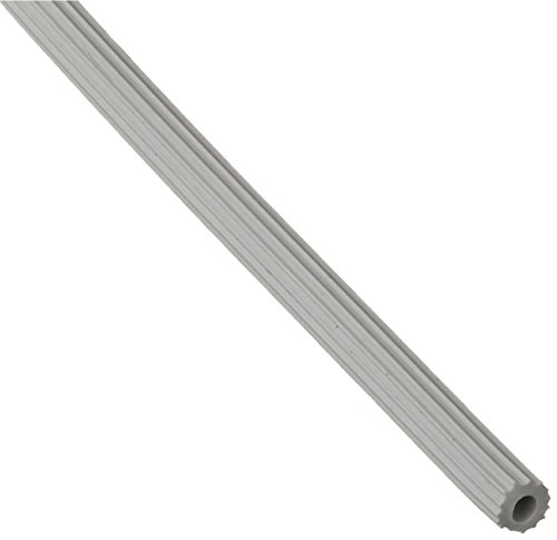 Phifer Spline Gray 3007734 125x100 Pack, 0.125' x 10