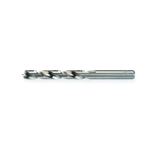 pen drill bit 11mm - 8