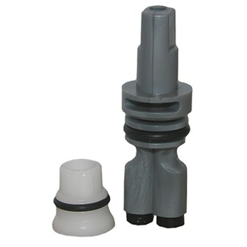 (LASCO S-424-1 Plastic Hot Stem for Universal Rundle, Sear and Milwaukee 0355)