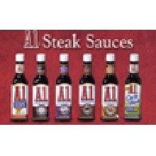 a1-steak-sauce-10-ounce-12-per-case-by-a1