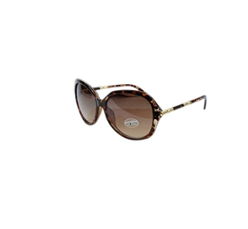 Ngjainxfac Women's Fashion Elegant Luxury Sunglasses - Sunglasses Price Lv