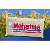 mahatma extra long grain rice - 3