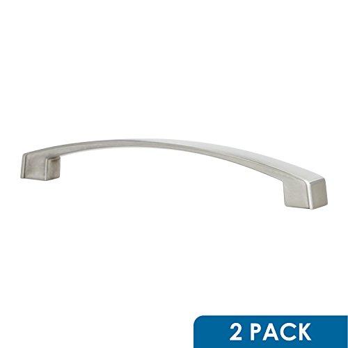 (2 Pack Rok Hardware 6-5/16
