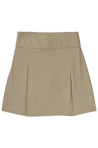 3T School Uniforms - 9