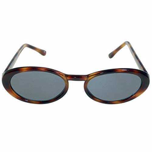 de 937 sol Gar moda Christian mujer para de Gafas WT1SXxqU