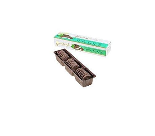 haviland chocolate - 5
