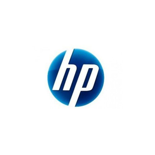 HP RM1-0434-000CN Developing engaging drive assembly -